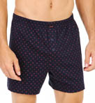 Calida Midnight Trip Boxer 24313