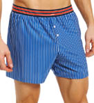 Calida Day Cruise Loose Boxer 24862