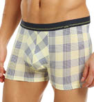 Summer Jam New Boxer Image