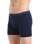 Pure & Striped New Boxer Brief Image