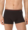 Calida Fashion Underwear
