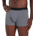 Calida Funky Fusion New Boxer Brief 26664