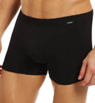 Benefit Basic Boxer Briefs - 2 Pack Image