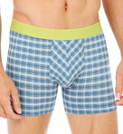 Calida Limelight Boxer Brief 26913