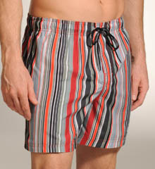 Calvin Klein 58103W2 CK Medium Swim Short