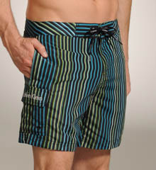 Calvin Klein 58111W2 CK Medium Boardshort