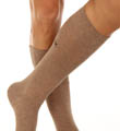 Calvin Klein Luxurious Flat Knit Socks A91294