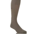 Ultra Fit Performance Dress Sock Image
