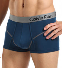 Calvin Klein Ultra Luxe Trunk M9619