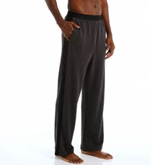 Calvin Klein French Terry Pant M9634