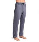 Ease Yoga Pant Image