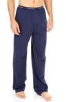 EDI Knit Pajama Bottom Pant Image