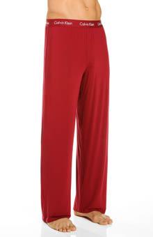 Calvin Klein Micro Modal Pant U1143