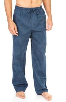 Calvin Klein Key Item Pajama Pant U1726
