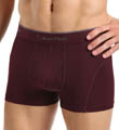 Athletic Performance Mesh Trunk Image