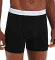 Flexible Fit Boxer Brief Image