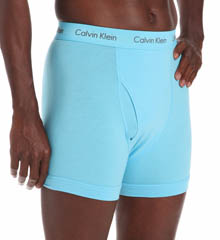 Calvin Klein U2665 2 Pack Trunk