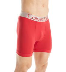 Calvin Klein Steel Micro Boxer Brief U2719