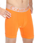 CK Steel Micro Boxer Brief Image