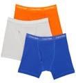 Boxer Brief - 3 Pack Image
