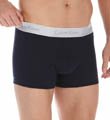 Calvin Klein Superior Cotton Trunk U3057