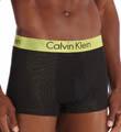 Calvin Klein Dual Tone