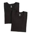 Calvin Klein Tall V-Necks - 2 Pack U3348