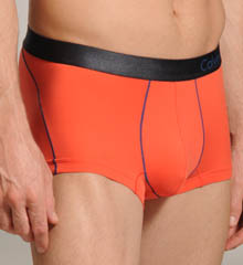 Calvin Klein U7071F Prostretch Reflex Low Rise Trunk