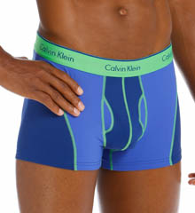 Calvin Klein Athletic Limited Edition Trunk U8087
