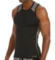 Athletic Limited Edition Muscle Tank Image