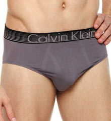 Calvin Klein U8300 Concept Cotton Hip Brief