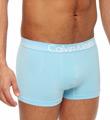 Calvin Klein Concept Micro Low Rise Trunk U8305