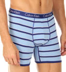 Calvin Klein ck one Cotton Stretch Boxer Brief U8504F