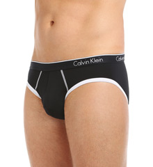 Calvin Klein ck one Micro Hip Brief U8515