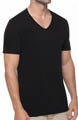 V-Necks - 3 Pack Image