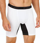 Champion PerforMax Powerflex Compression Short 85634