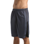 Vapor PowerTrain Knit Short Image