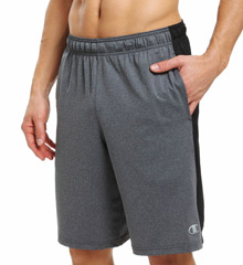 Champion PowerFlex Short 87292