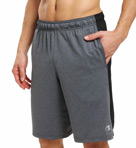 PowerFlex Short Image