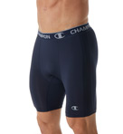 Powertrain PowerFlex Quick Dry Compression Short Image