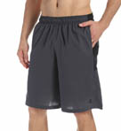 Champion Powertrain Woven Short 87299