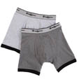 Champion Performance Underwear