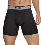 Champion Tech Performance Boxer Brief CPU6