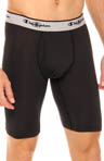 Champion Tech Performance Long Boxer Brief CTP9