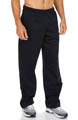 PowerTrain Fleece Pant Image