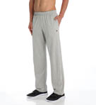 Authentic Open Bottom Jersey Pant Image