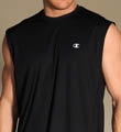 DoubleDry Training Muscle Tee Image