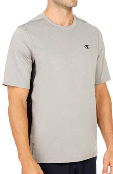 Champion PowerTrain Powerflex Core Tee T3333