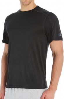 Champion Powertrain Heather Tee T6274