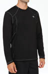 PowerTrain Powerflex Degree Long Sleeve Tee Image